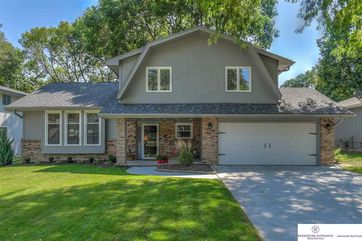 Photo of 16217 Dorcas Street Omaha, NE 68130