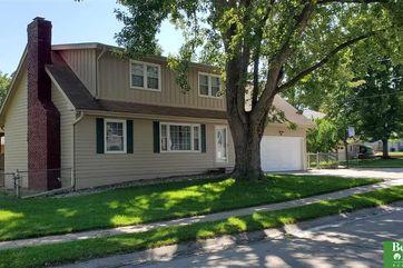 Photo of 12555 Ohern Street Omaha, NE 68137-1922