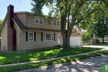 Photo of 12555 Ohern Street Omaha, NE 68137-1922