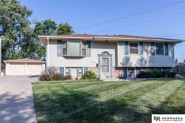 Photo of 2712 S 116th Avenue Circle Omaha, NE 68144