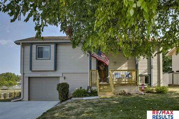 Photo of 13530 Josephine Street Omaha, NE 68138
