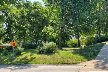 Photo of 8513 1/2 Burt Street Omaha, NE 68114