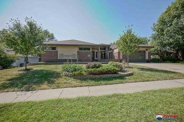 Photo of 6301 Rolling Hills Boulevard Lincoln, NE 68512