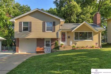 Photo of 12630 Ohern Street Omaha, NE 68137