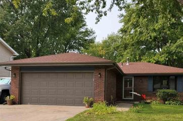 Photo of 6127 NW 9Th Street Lincoln, NE 68521