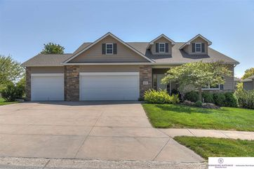 Photo of 21315 Lincoln Boulevard Gretna, NE 68028