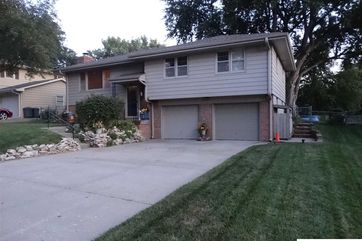 Photo of 12615 N Street Omaha, NE 68137