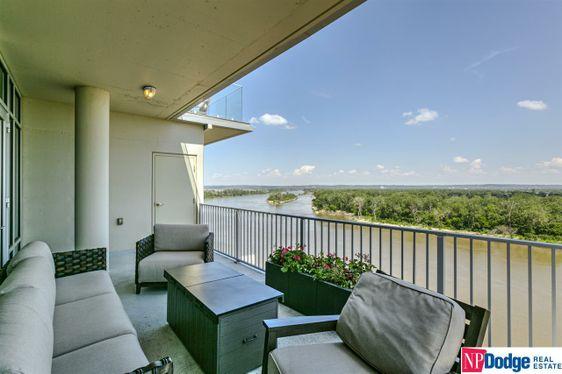 444 Riverfront Plaza #1402 Omaha, NE 68102