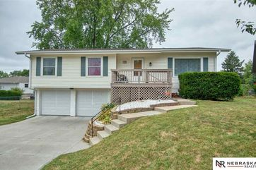 Photo of 1512 S 141st Avenue Circle Omaha, NE 68144