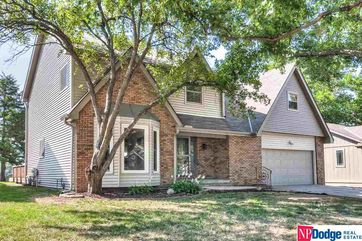 Photo of 15617 Westchester Circle Omaha, NE 68118