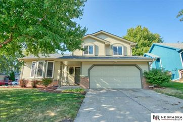 Photo of 16630 Ehlers Street Omaha, NE 68135