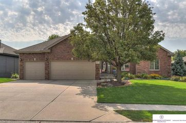 Photo of 10231 Josephine Avenue La Vista, NE 68128