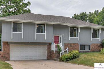Photo of 12905 Corby Street Omaha, NE 68164