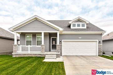 Photo of 8515 Sheffield Street Omaha, NE 68122