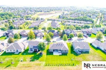 Photo of 7410 N 155th Terrace Bennington, NE 68007