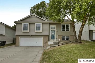 Photo of 17725 Edna Street Omaha, NE 68136
