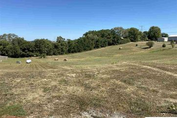 Photo of Lot 29 Crest Ridge Blair, NE 68008