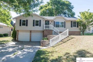 Photo of 2028 S 141 Circle Omaha, NE 68144