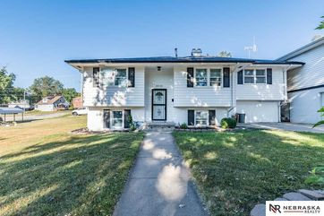 Photo of 3010 N 50 Street Omaha, NE 68104