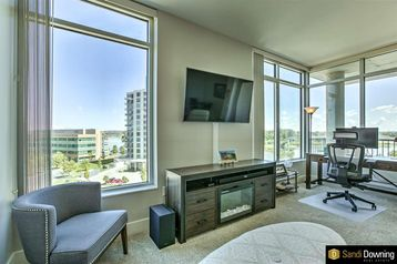 555 Riverfront Plaza Omaha, NE 68102 - Image 1