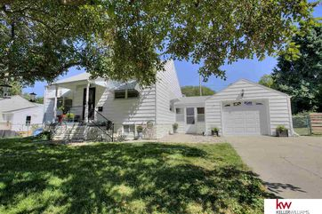 Photo of 5035 S 39 Avenue Omaha, NE 68107