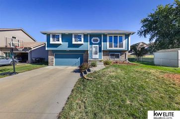 Photo of 15512 Margo Street Omaha, NE 68138