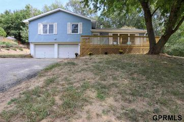 Photo of 15199 Catalina Terrace Council Bluffs, IA 51503