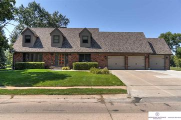 Photo of 5536 Oak Hills Drive Omaha, NE 68137