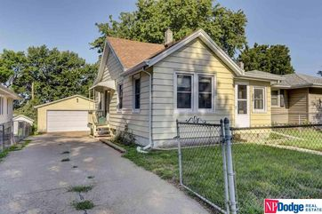 Photo of 6034 S 38 Street Omaha, NE 68107