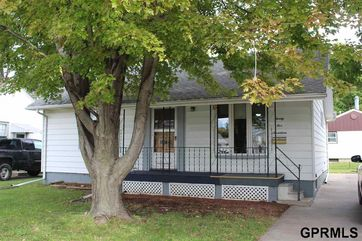 Photo of 2517 S 7th Street Council Bluffs, IA 51501