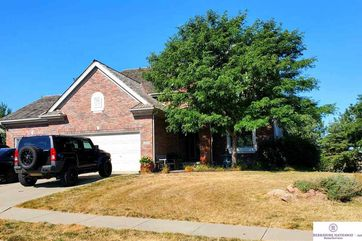 Photo of 3434 N 161 Terrace Omaha, NE 68116