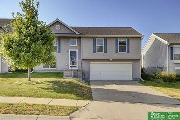 Photo of 10861 Hanover Street Omaha, NE 68142