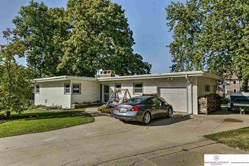 Photo of 7623 Belmont Drive Ralston, NE 68127