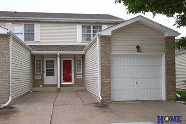 Photo of 6219 Benjamin Place Lincoln, NE 68516