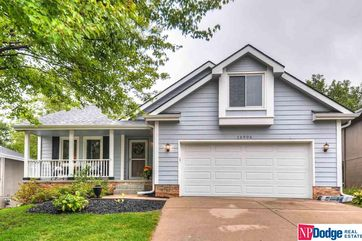 Photo of 16906 M Circle Omaha, NE 68135