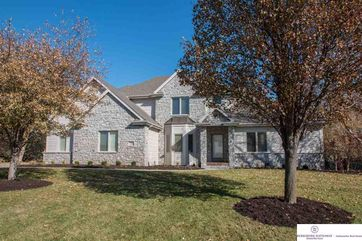 Photo of 1219 Ranch View Lane Omaha, NE 68022