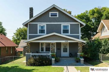 Photo of 4226 S 12th Street Omaha, NE 68107