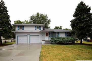 Photo of 2509 Margo Street Bellevue, NE 68147