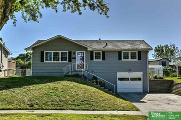Photo of 4977 Magnolia Street Omaha, NE 68137