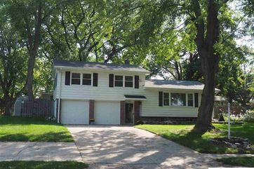 Photo of 3303 S 107th Avenue Omaha, NE 68124