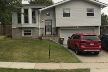 Photo of 1931 NW 50th Street Lincoln, NE 68528