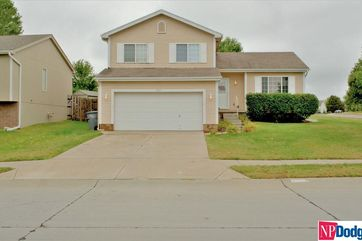Photo of 17137 Sahler Street Omaha, NE 68116