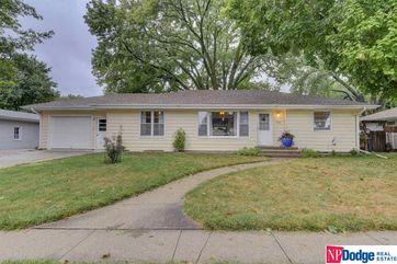 Photo of 859 N 25 Avenue Blair, NE 68008