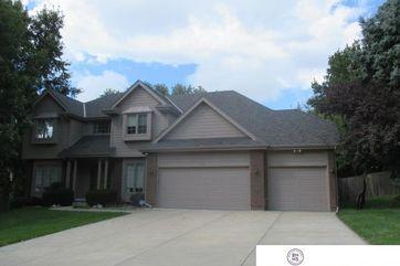 Photo of 16578 Hascall Street Omaha, NE 68130