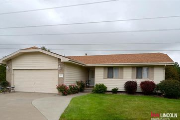 Photo of 5256 S 80 Place Lincoln, NE 68516