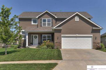 Photo of 17024 Morgan Avenue Gretna, NE 68028