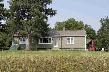 Photo of 45724 Dogwood Road Carson, IA 51525