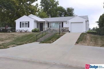 Photo of 8513 Evans Street Omaha, NE 68134
