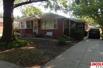 Photo of 910-912 S 39 Street Lincoln, NE 68510