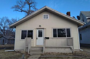 Photo of 5635 N 29Th Street Omaha, NE 68111
